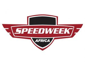 Upcoming Events Upington | SpeedWeek
