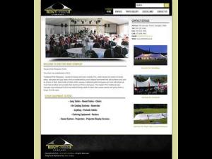 Web Design Hosting Upington   Web Design