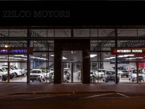 Upington Businesses | Zelco Motors Upington