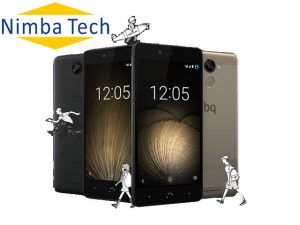 Smart Phones | Nimba Tech (Pty) Ltd