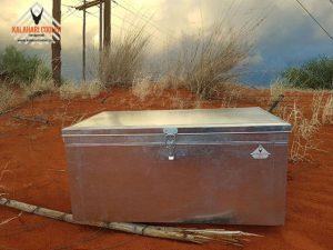 Businesses | Tours | Kalahari Cooler