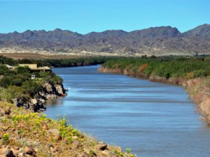 What to do | The Mighty Orange River