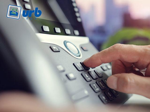 Riemvasmaak | Businesses | URB ICT