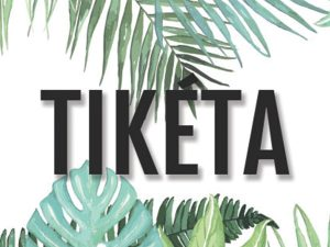 Riemvasmaak | Business | Tiketa Womens Clothing Boutique